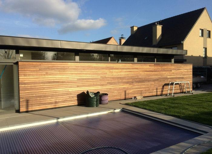 Houten-gevelbekleding-Poolhouse-Sint-Pauwels-(2)