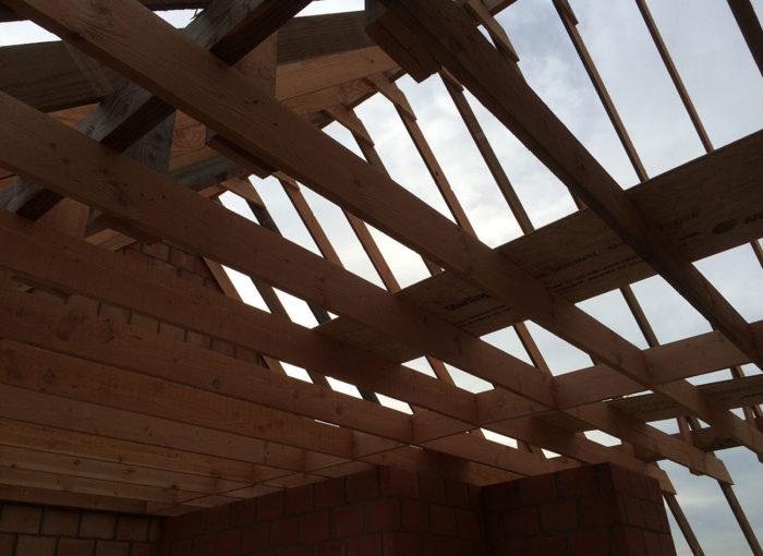 dakconstructie-Vispoel-Lokeren-(2)