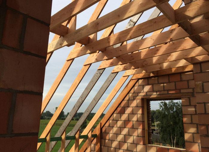 dakconstructie-Vispoel-Lokeren-(3)