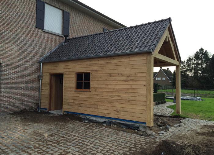 terras+-tuinhuis-EIK-Berlare-(1)