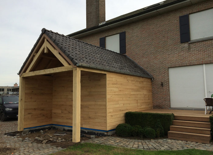 terras+-tuinhuis-EIK-Berlare-(2)