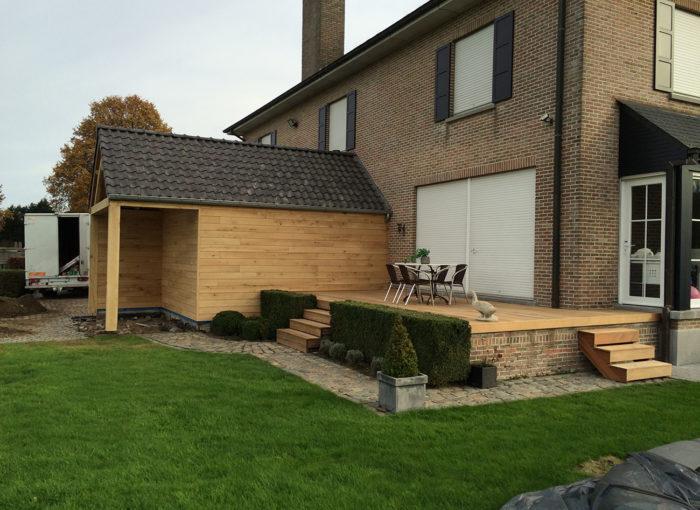 terras+-tuinhuis-EIK-Berlare-(3)