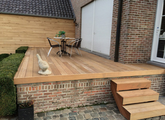 terras+-tuinhuis-EIK-Berlare-(4)