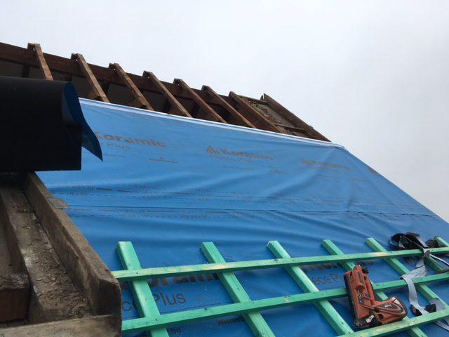 renovatie Kalken 1